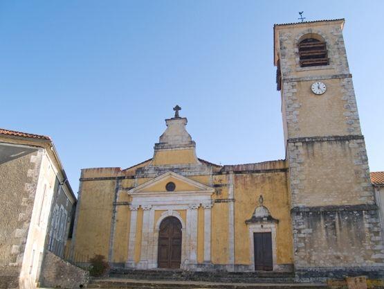 Eglise-de-Lencouacq.jpg