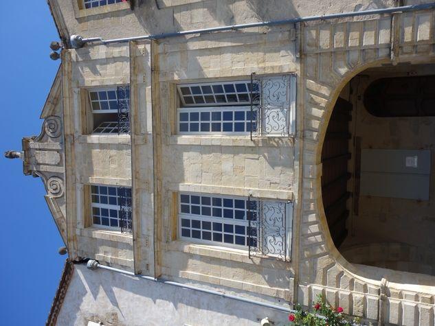 Bazas---hotel-Bourriot.JPG