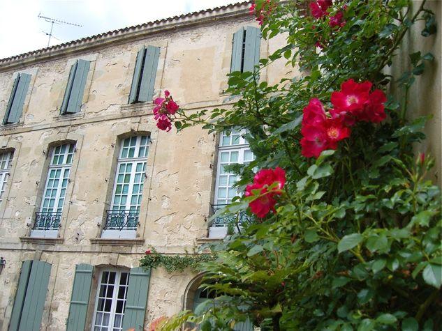 Bazas---Hotel-de-Pontac.JPG