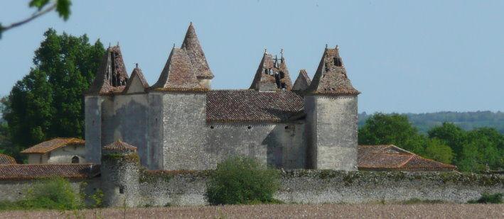 chateau-de-Caumale.jpg