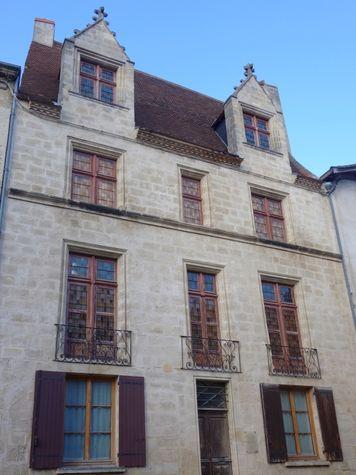 Bazas---Hotel-de-Laboyrie.JPG