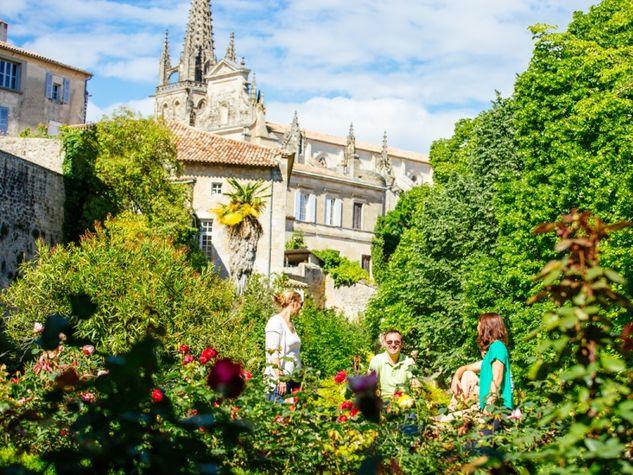 Bazas---Jardin-du-Sultan--6-.jpg