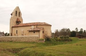 Eglise-de-Marimbault.jpg
