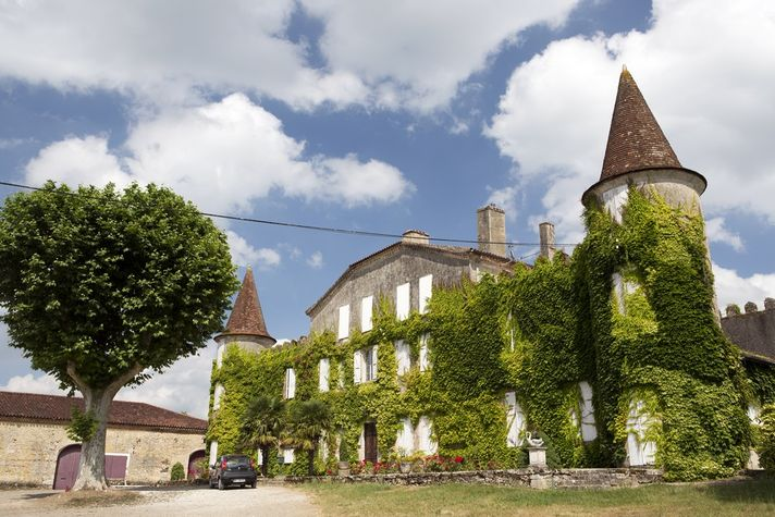 Betbezer---Chateau-de-Juliac--3--2.jpg