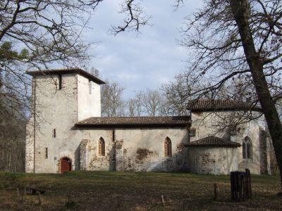 Lugos---eglise-de-Vieux-Lugo--web.jpg
