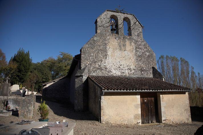 Eglise-Saint-Michel--Bazas---Sirtaqui.jpg
