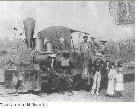 Train-a-jourets-Lencouacq.jpg