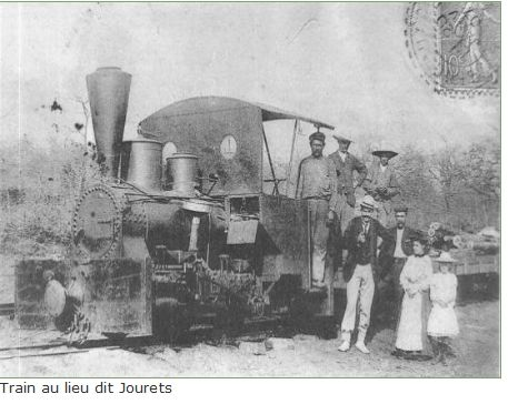 Train-a-jourets-Lencouacq.jpg