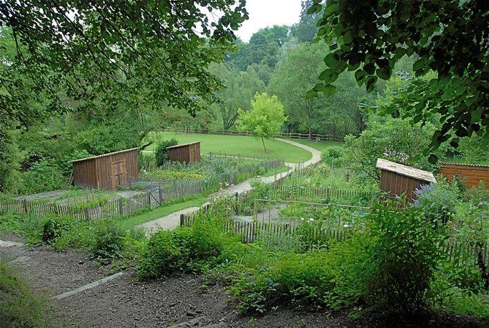 jardins-communaux---Ecobalade.JPG