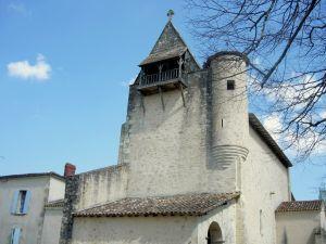 Eglise-de-Gans.jpg