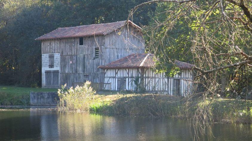 Moulin-de-Le-Sen-web.jpg