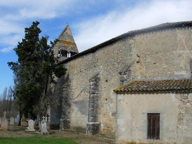 Eglise-Saint-Christophe-de-Trazits--Gajac---Sirtaqui.JPG