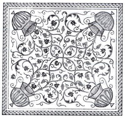 Mosaique-de-Brocas-web.jpg