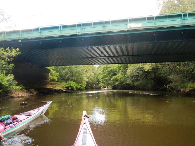 15-pont-sncf-Le-Teich-FG-PNRLG.jpg
