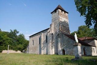 Saint-Justin---Eglise-Douzevielle--4--2.jpg