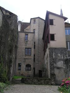 Bazas-Hotel-de-Laboyrie.jpg