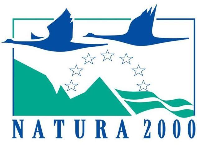Natura-2000-iloveimg-resized.jpg