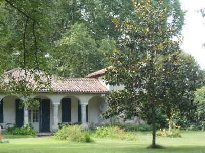 Manoir-des-Jourets-Lencouacq-web.jpg