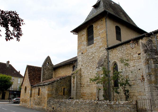 Église-Bretenoux-2.jpg