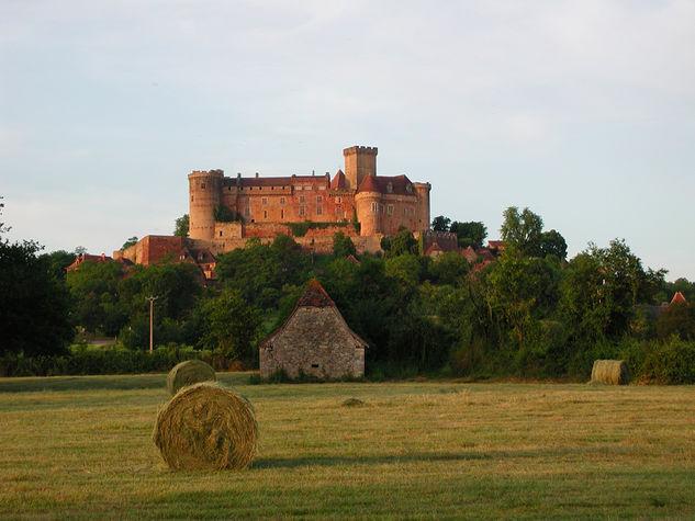 Chateau Castelnau.jpg