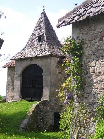 Grange du Ségala.jpg