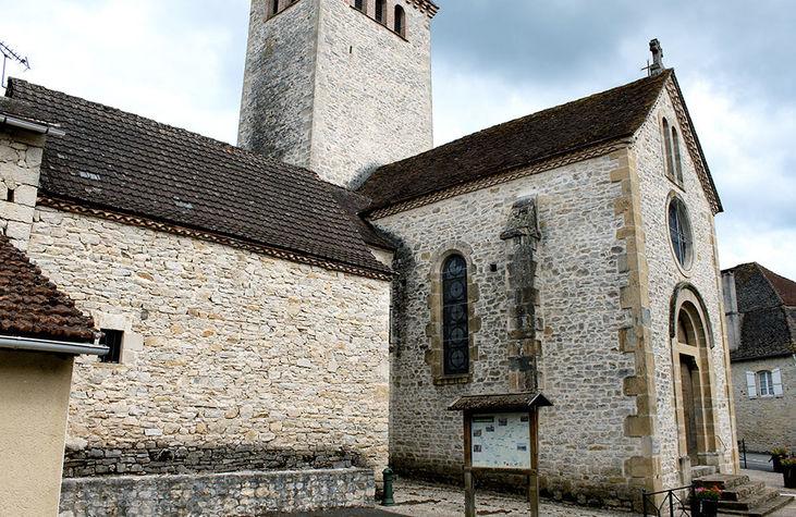 Église-Glanes.jpg