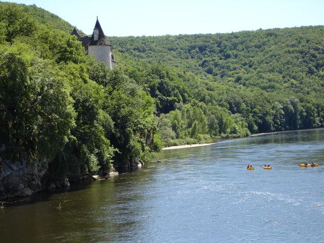 Rivière et Patrimoine®C.Lacassagne.jpg