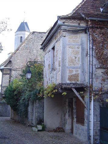 Rue à Martel ©PAHVDL.JPG