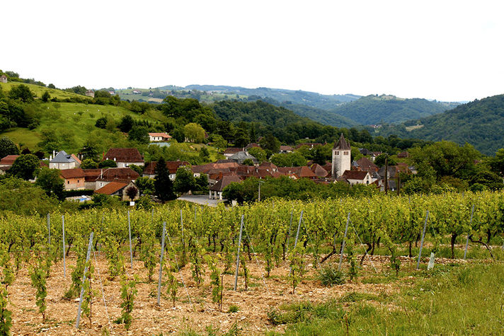 Village-de-Glane.jpg