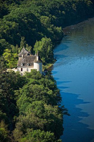 Château de la Treyne © CRT.D. Viet.jpg