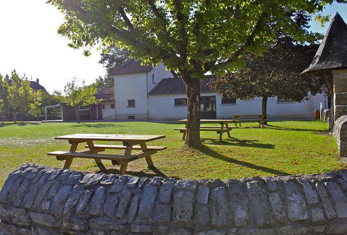 Parc-Ayrolles-2.jpg