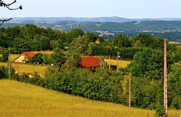 Hameau des Bouyssières.jpg
