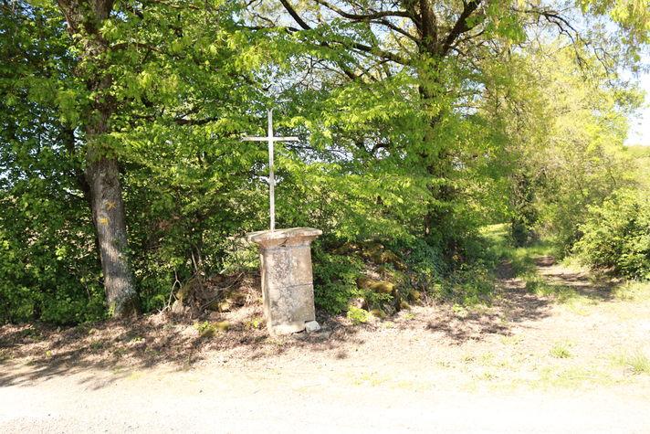 la troisème croix.JPG