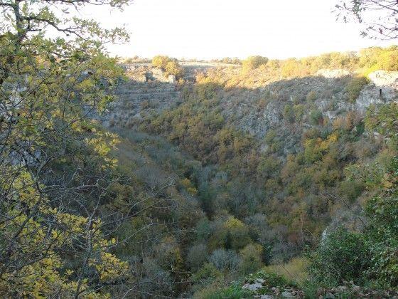 Vallée de l'Alzou.jpg