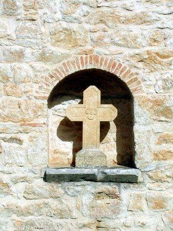 Loupiac croix.jpg