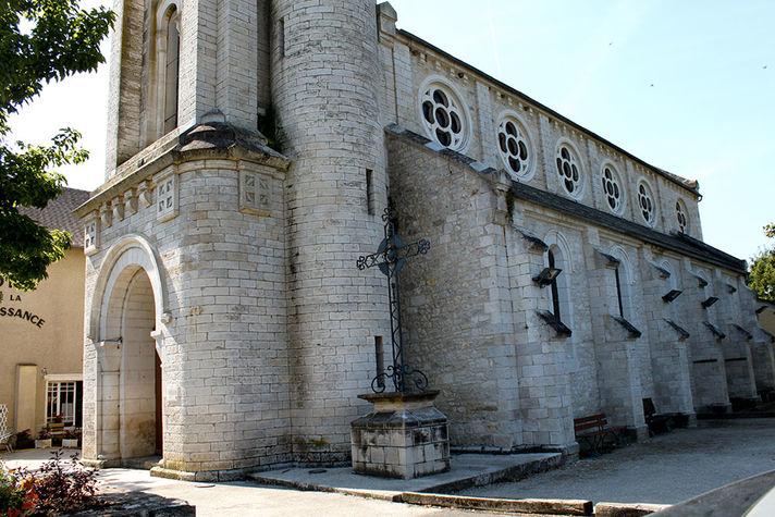 Église-Saint-Sozy.jpg