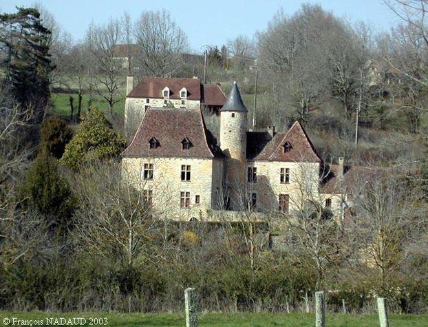 Loupiac chateau 2.jpg