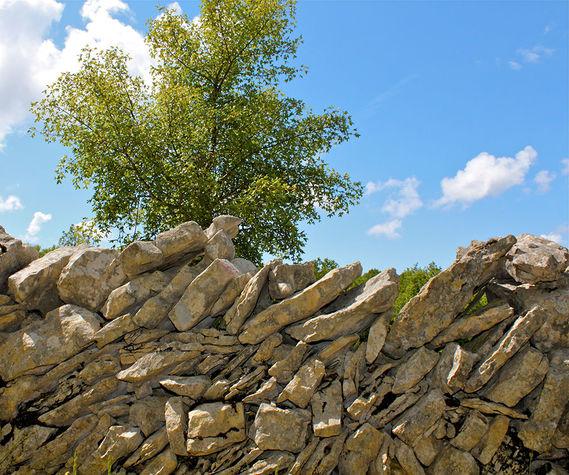 Mur-pierre-sèche.jpg