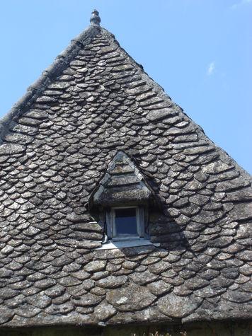 Lamativie toit de lauze.jpg