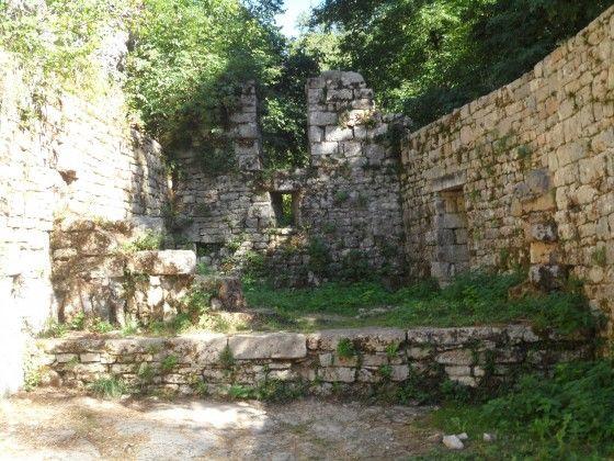 Ruines du moulin du Saut.jpg