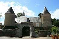 Château de Padirac.jpg