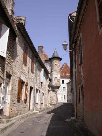 Rue Saint-Roch.JPG