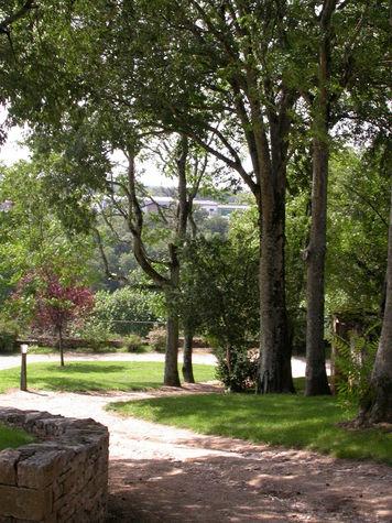 Jardin de la mairie.JPG