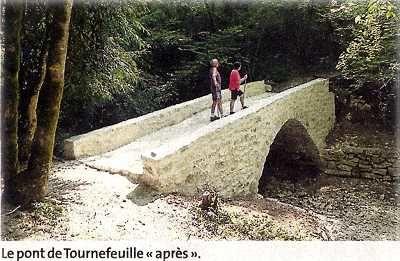 Le pont de Tournefeuille.jpg