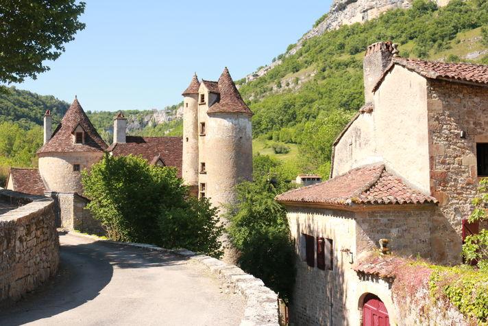 Un manoir du village.JPG