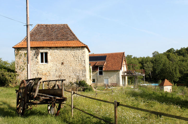 Grange-Gautries.jpg