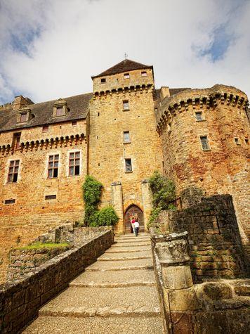 Castelnau ® CRT D.Viet.jpg