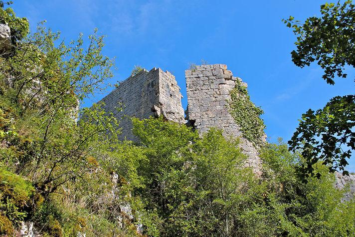 Tour-château.jpg