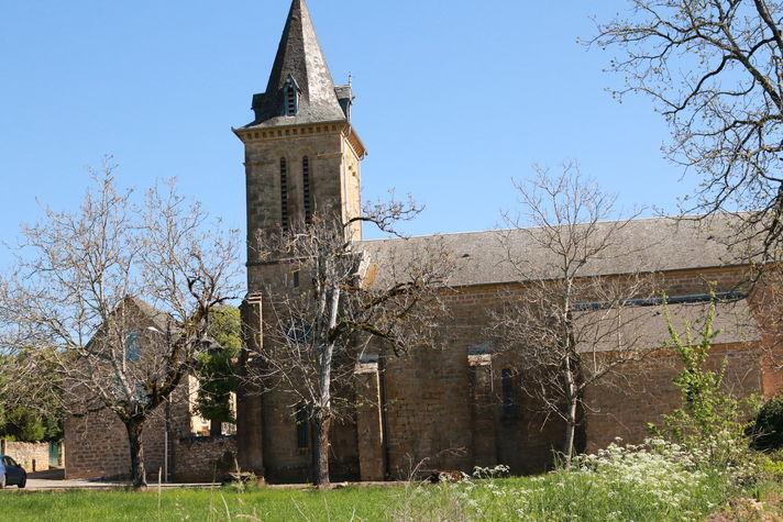 église de st. palavy.jpg