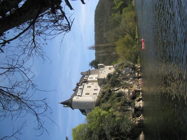 Château de la Treyne.JPG